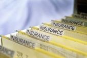 wpid-life-insurance-2010-11-29-22-38.jpg