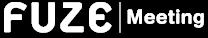 wpid-logo-2010-11-21-17-39.png