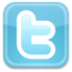 wpid-twitter-logo-2010-11-10-11-14.png