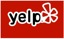wpid-yelp-2010-11-10-11-14.jpg