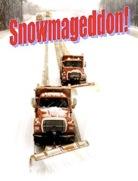 wpid-snowmageddon2-2011-02-1-13-541.jpg