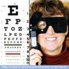 wpid-vi7_visual_acuity-2011-02-8-16-18.jpg
