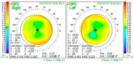 wpid-wpid-screenshot2011-03-12at7-54-02am-2011-03-12-07-32-2011-03-12-07-32.png